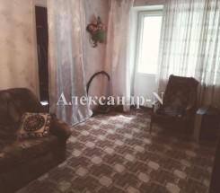 3-комнатная квартира (Героев Сталинграда/Марсельская) - улица Героев Сталинграда/Марсельская за 840 000 грн.