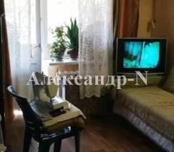 2-комнатная квартира (Терешковой/Рабина Ицхака) - улица Терешковой/Рабина Ицхака за 924 000 грн.