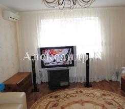 3-комнатная квартира (Дидрихсона/Дюковская) - улица Дидрихсона/Дюковская за 2 520 000 грн.