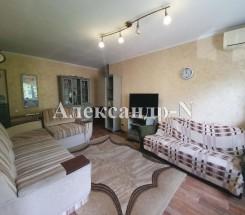 3-комнатная квартира (Гайдара/Петрова Ген.) - улица Гайдара/Петрова Ген. за 1 316 000 грн.