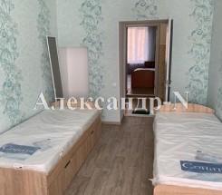 3-комнатная квартира (Дидрихсона/10 Апреля) - улица Дидрихсона/10 Апреля за 1 736 000 грн.