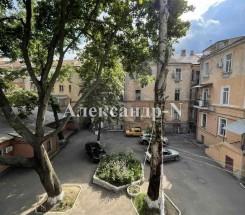2-комнатная квартира (Елисаветинская/Преображенская) - улица Елисаветинская/Преображенская за 1 540 000 грн.