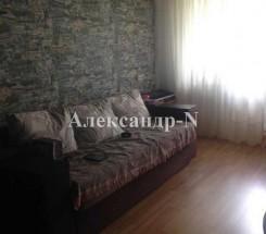 3-комнатная квартира (25 Чапаевской Див./Гайдара) - улица 25 Чапаевской Див./Гайдара за 1 176 000 грн.