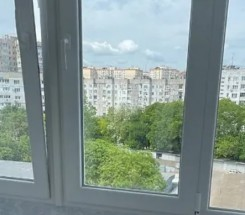 4-комнатная квартира (Ильфа И Петрова/Левитана) - улица Ильфа И Петрова/Левитана за 1 820 000 грн.