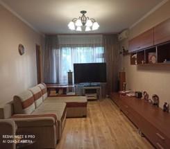 3-комнатная квартира (Глушко Ак. пр./Королева Ак.) - улица Глушко Ак. пр./Королева Ак. за 68 000 у.е.