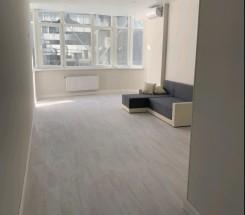 1-комнатная квартира (Гагаринское Плато/Генуэзская/Гагарин Плаза 1) - улица Гагаринское Плато/Генуэзская/Гагарин Плаза 1 за 1 400 000 грн.