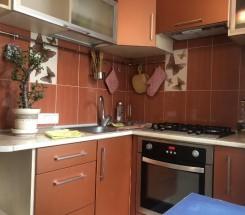 3-комнатная квартира (Петрова Ген./Гайдара) - улица Петрова Ген./Гайдара за 1 344 000 грн.