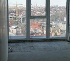 1-комнатная квартира (Львовская/Долгая/Море) - улица Львовская/Долгая/Море за 41 000 у.е.
