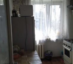 3-комнатная квартира (Франко Ивана/Штурвальная) - улица Франко Ивана/Штурвальная за 1 400 000 грн.