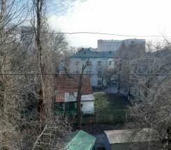 3-комнатная квартира (Мачтовая/Адмиральский пр.) - улица Мачтовая/Адмиральский пр. за 1 232 000 грн.