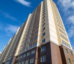 1-комнатная квартира (Жемчужная/Архитекторская) - улица Жемчужная/Архитекторская за 30 500 у.е.