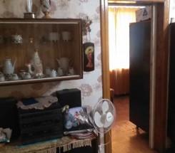 2-комнатная квартира (25 Чапаевской Див./Варненская) - улица 25 Чапаевской Див./Варненская за 840 000 грн.