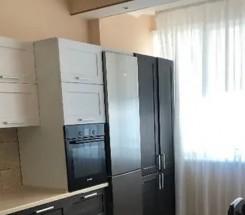 1-комнатная квартира (Люстдорфская дор./Комарова/Альтаир) - улица Люстдорфская дор./Комарова/Альтаир за 1 624 000 грн.