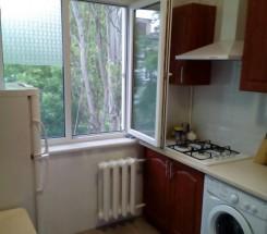1-комнатная квартира (Филатова Ак.) - улица Филатова Ак. за 980 000 грн.