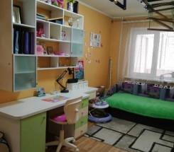 2-комнатная квартира (Космонавтов/Терешковой) - улица Космонавтов/Терешковой за 1 246 000 грн.