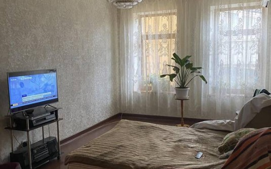 3-комнатная квартира (Новосельского/Спиридоновская) - улица Новосельского/Спиридоновская за