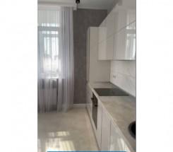 2-комнатная квартира (Французский бул./Шампанский пер.) - улица Французский бул./Шампанский пер. за 3 836 000 грн.