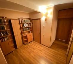 5-комнатная квартира (Фонтанская дор./Леваневского) - улица Фонтанская дор./Леваневского за 2 380 000 грн.