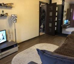 1-комнатная квартира (Глушко Ак. пр.) - улица Глушко Ак. пр. за 966 000 грн.