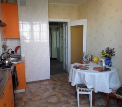 2-комнатная квартира (Королева Ак./Глушко Ак. пр.) - улица Королева Ак./Глушко Ак. пр. за 1 372 000 грн.