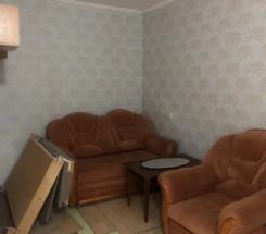 1-комнатная квартира (Королева Ак.) - улица Королева Ак. за 910 000 грн.