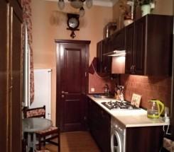 2-комнатная квартира (Успенская/Ониловой пер.) - улица Успенская/Ониловой пер. за 2 016 000 грн.