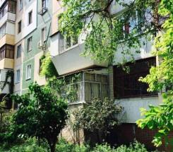 2-комнатная квартира (Архитекторская/Королева Ак.) - улица Архитекторская/Королева Ак. за 33 500 у.е.