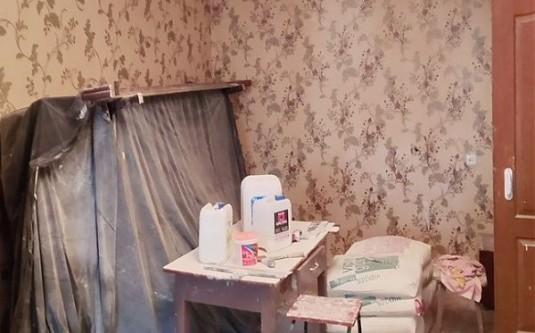 1-комнатная квартира (Фонтанская дор./Посмитного) - улица Фонтанская дор./Посмитного за