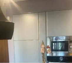 1-комнатная квартира (Генуэзская/Гагаринское Плато/Гольфстрим) - улица Генуэзская/Гагаринское Плато/Гольфстрим за 75 000 у.е.