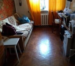 3-комнатная квартира (Центральный Аэропорт/Кострова) - улица Центральный Аэропорт/Кострова за 896 000 грн.