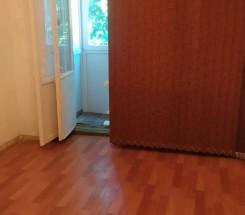 1-комнатная квартира (Педагогическая/Клубничный пер.) - улица Педагогическая/Клубничный пер. за 616 000 грн.