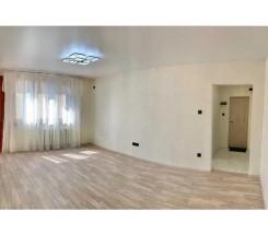 3-комнатная квартира (Глушко Ак. пр./Королева Ак.) - улица Глушко Ак. пр./Королева Ак. за 1 456 000 грн.