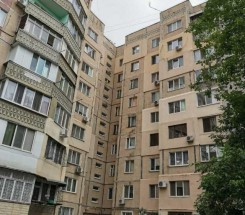 3-комнатная квартира (Вильямса Ак./Люстдорфская дор.) - улица Вильямса Ак./Люстдорфская дор. за 1 260 000 грн.