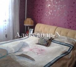 3-комнатная квартира (Градоначальницкая/Ризовская) - улица Градоначальницкая/Ризовская за 1 960 000 грн.