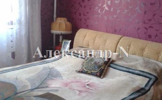 3-комнатная квартира (Градоначальницкая/Ризовская) - улица Градоначальницкая/Ризовская за