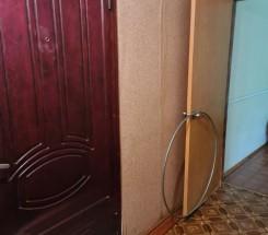 2-комнатная квартира (Радостная/Деревянко Пл.) - улица Радостная/Деревянко Пл. за 840 000 грн.
