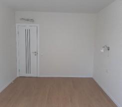 2-комнатная квартира (Костанди/Королева Ак.) - улица Костанди/Королева Ак. за 2 632 000 грн.