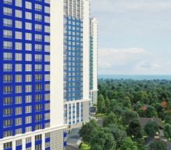 2-комнатная квартира (Толбухина/Толбухина Пл./Омега) - улица Толбухина/Толбухина Пл./Омега за 1 680 000 грн.