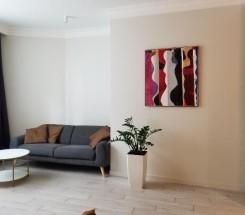 3-комнатная квартира (Люстдорфская дор./Комарова) - улица Люстдорфская дор./Комарова за 3 080 000 грн.