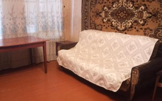 3-комнатная квартира (Черноморского Казачества/Плыгуна) - улица Черноморского Казачества/Плыгуна за