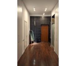 1-комнатная квартира (Леваневского Туп./Леваневского) - улица Леваневского Туп./Леваневского за 1 680 000 грн.