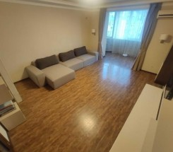 2-комнатная квартира (Костанди/Королева Ак.) - улица Костанди/Королева Ак. за 2 240 000 грн.