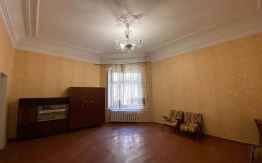 2-комнатная квартира (Торговая/Софиевская) - улица Торговая/Софиевская за