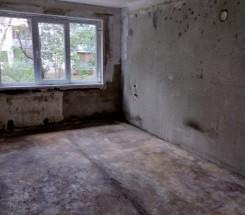 3-комнатная квартира (Терешковой/Гайдара) - улица Терешковой/Гайдара за 896 000 грн.