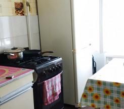 1-комнатная квартира (Болгарская/Алексеевская Пл.) - улица Болгарская/Алексеевская Пл. за 686 000 грн.