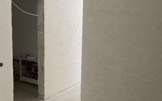 2-комнатная квартира (Гагаринское Плато/Посмитного/Гагарин Плаза 1) - улица Гагаринское Плато/Посмитного/Гагарин Плаза 1 за