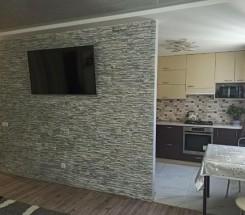 2-комнатная квартира (25 Чапаевской Див./Гайдара) - улица 25 Чапаевской Див./Гайдара за 1 582 000 грн.