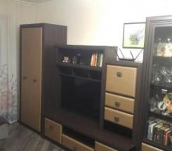 3-комнатная квартира (Краснова/Героев Пограничников) - улица Краснова/Героев Пограничников за 1 204 000 грн.