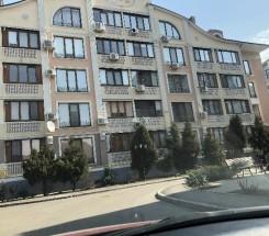 1-комнатная квартира (Таирова/Вавилова Ак.) - улица Таирова/Вавилова Ак. за 52 000 у.е.