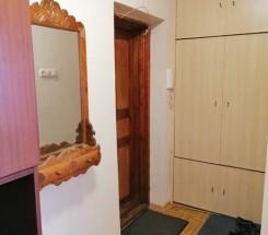 2-комнатная квартира (Глушко Ак. пр./Королева Ак.) - улица Глушко Ак. пр./Королева Ак. за 1 078 000 грн.